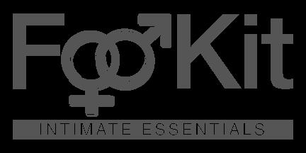 Fookit Logo