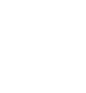 I AM MDC Day September 6 Logo