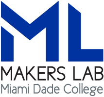 Makers Lab logo