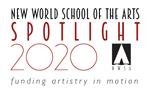 NWSA Spotlight logo