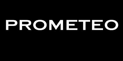 PROMETEO logo