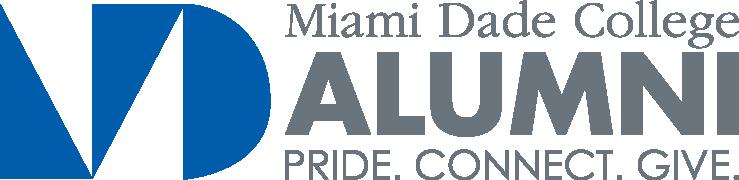 MDC Alumni Logo