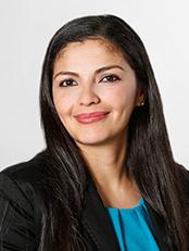 Jenie Aretuo