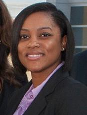 Katravia Lynn